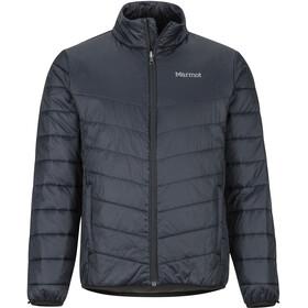 Marmot Minimalist Component Jacket Men black
